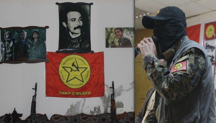 MLSPB Anti-Emperyalistliğin Kıstası İşgale Karşı Takınılacak Tutumdur_3
