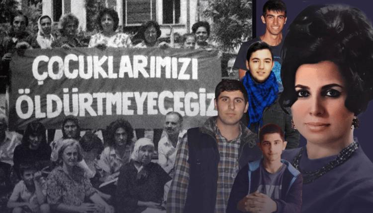 İnsan Hakları Derneği (İHD) kurucularından MLSPB onur üyesi Didar Şensoy_7