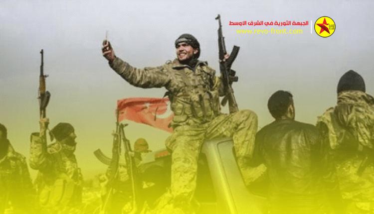 ارمينيا- اذربيجان – حرب