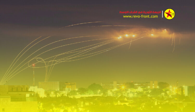 غزة – تطورات