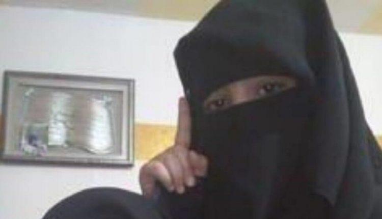 مسؤولية داعش الاعلامية