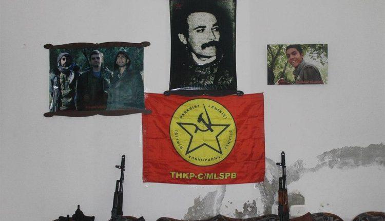 Türkiyə Xalq Qurtuluş Partiyası–Cəbhəsi_1