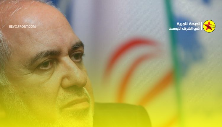 محسن زاده – ظريف