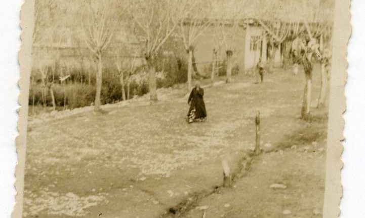 1938-de-Hozat-da-öldürülen-Dersimliler