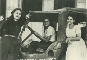 الاخوات ميرابال – 25
