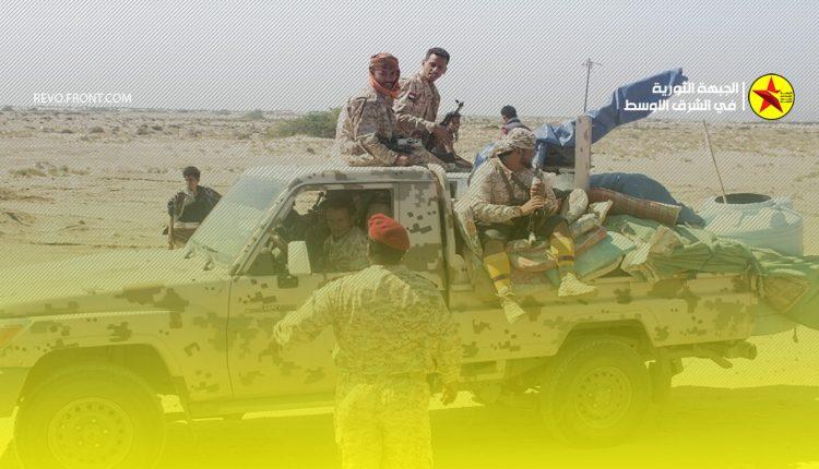السعودية – اليمن