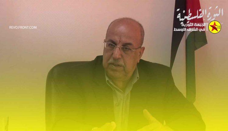 عبد الرحيم ملوح