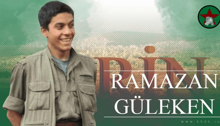 رمضان جولكان