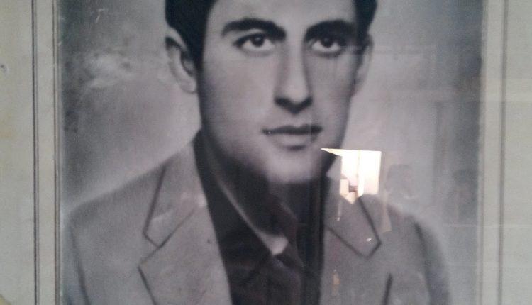 Hüseyin-Cevahir: 50-я годовщина основания Народно-освободительной партии – фронта Турции – THKP-C