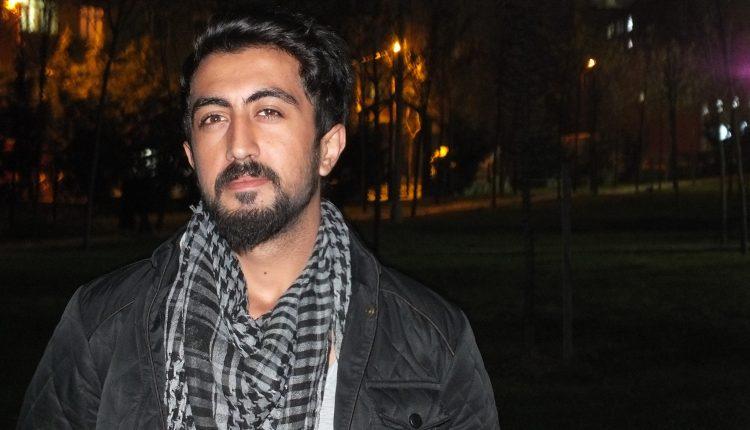 Mahir Arpaçay'ın yazdığı yazı DEVRİMCİ İRADE!