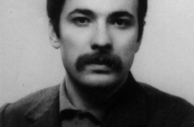 Mahir-Çayan: 50-я годовщина основания Народно-освободительной партии – фронта Турции – THKP-C