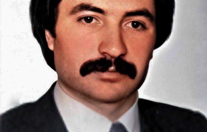 Mete Atilla Ermutlu: 50-я годовщина основания Народно-освободительной партии – фронта Турции – THKP-C