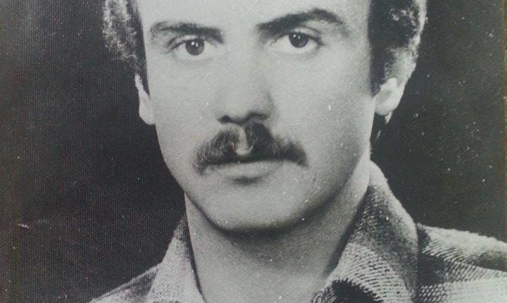 Tamer Arda: 50-я годовщина основания Народно-освободительной партии – фронта Турции – THKP-C