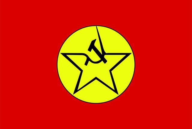 Επαναστατική Οργάνωση 17 Νοέμβρη