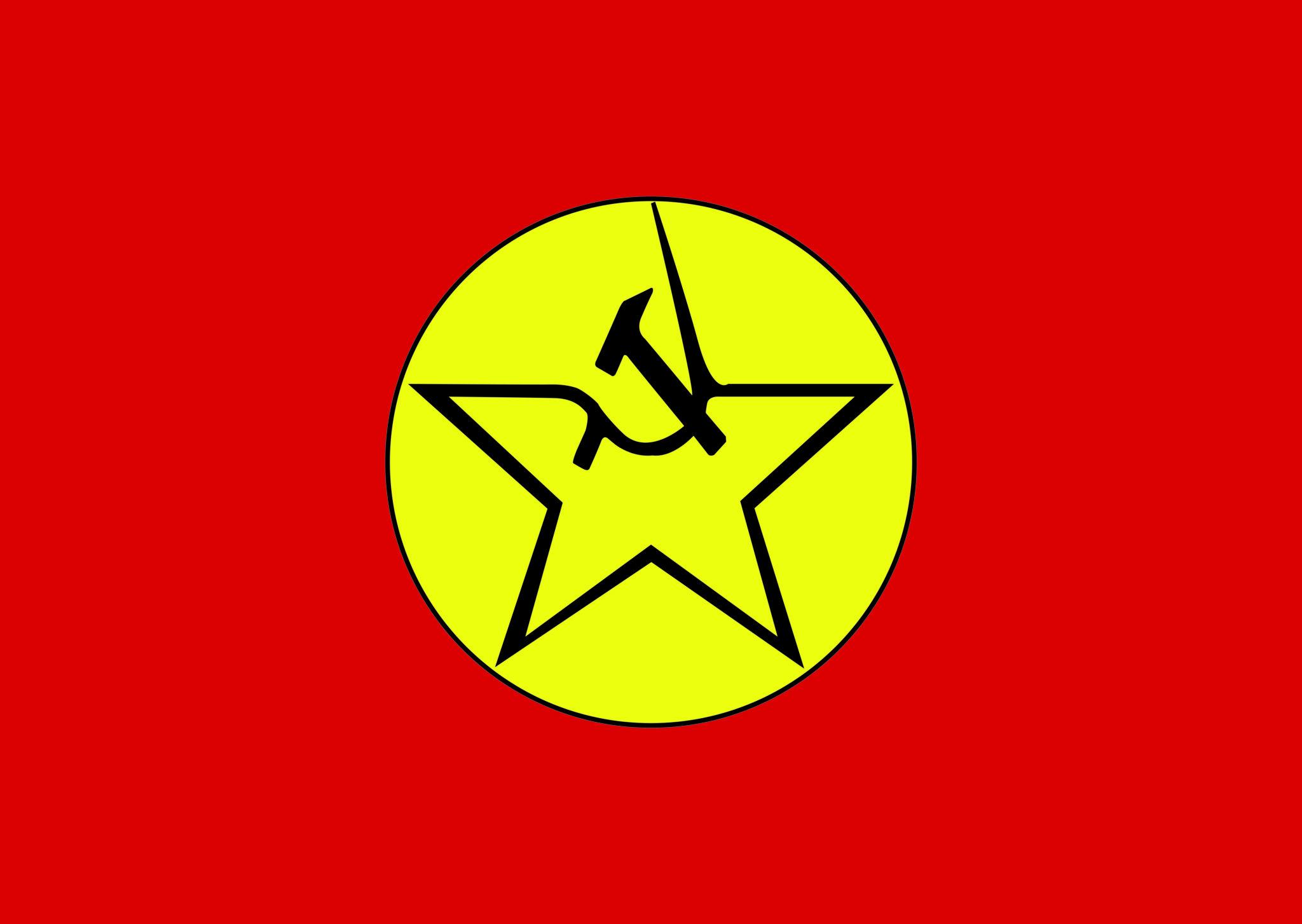 Μαρξιστική-Λενινιστική Ένοπλη Προπαγανδιστική Ένωση (5)