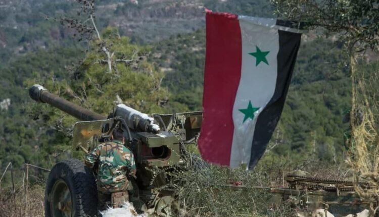 Suriye krizi onuncu yılına girerken