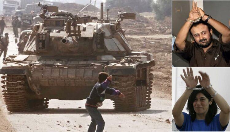 Filistin de devlet başkanlığı ve milletvekilliği seçimleri 14 yıl aradan sonra neden şimdi yapılıyor